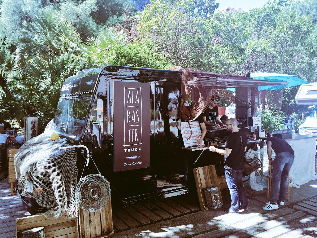 food-trucks-street-trucks-madreat-alabaster