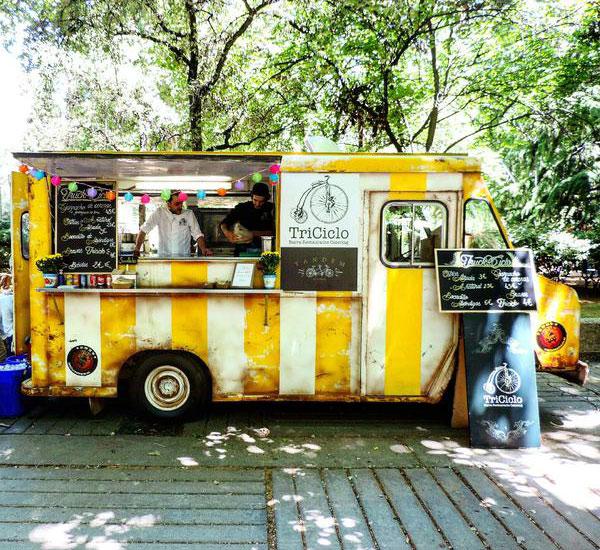 Food-trucks-street-trucks-madreat-triciclo