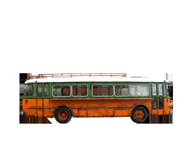 Street-Trucks-Autobus-Pegaso-Seida-A03