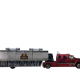 Street-Trucks-Beer-Trailer-GMC-B01