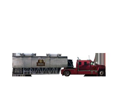 Street-Trucks-Beer-Trailer-GMC-B01