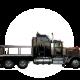 Street-Trucks-Cabeza-Tractora-Kenword-B05