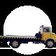 Street-Trucks-Camión-Grua-EBRO-B10