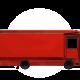 Street-Trucks-Camión-Tienda-AVIA-MISAR-Vintage-Pop-B13
