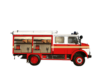 Street-Trucks-Camión-de-bomberos-Mercedes-Benz-B07