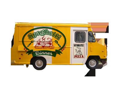 Street-Trucks-Chevrolet-Van-C17