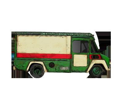 Street-Trucks-Commer-C11