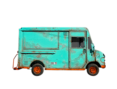 Street-Trucks-Flensb-c19