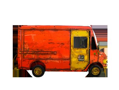 Street-Trucks-Flensb-c20