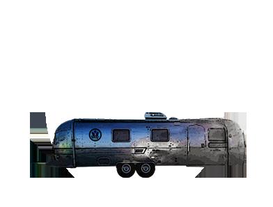 Street-Trucks-Food-Truck-Airstreams-Long-Caravan-E08