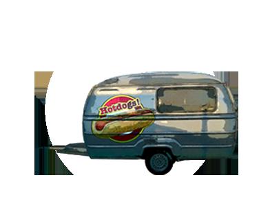 Street-Trucks-Food-Truck-Eriba-Small-Caravan-E06