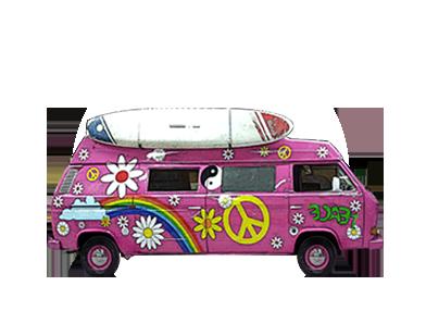 Street-Trucks-Food-Truck-Volkswaguen-limusina-hippy-E01