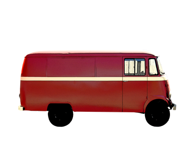 Street-Trucks-Mercedes-Benz-L319D-Vintage-C06