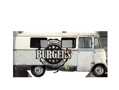 Street-Trucks-Mercedes-Benz-L319D-Vintage-C07