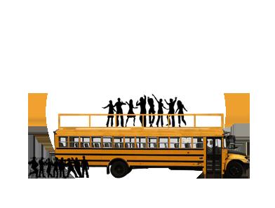 treet-Trucks-School-Bus-A04