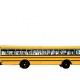 Street-Trucks-School-Bus-Smith-A07