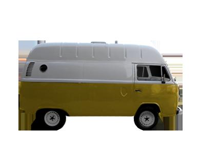 Street-Trucks-Volkswagen-T2-C05_2