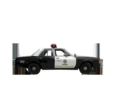 Street-trucks-coche-policia-d13