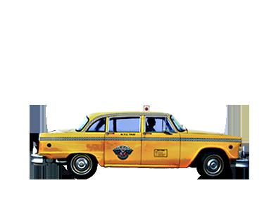 Street-trucks-taxi-newyork-d12