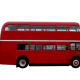 StreetTrucks-English-Bus-Leyland-A02