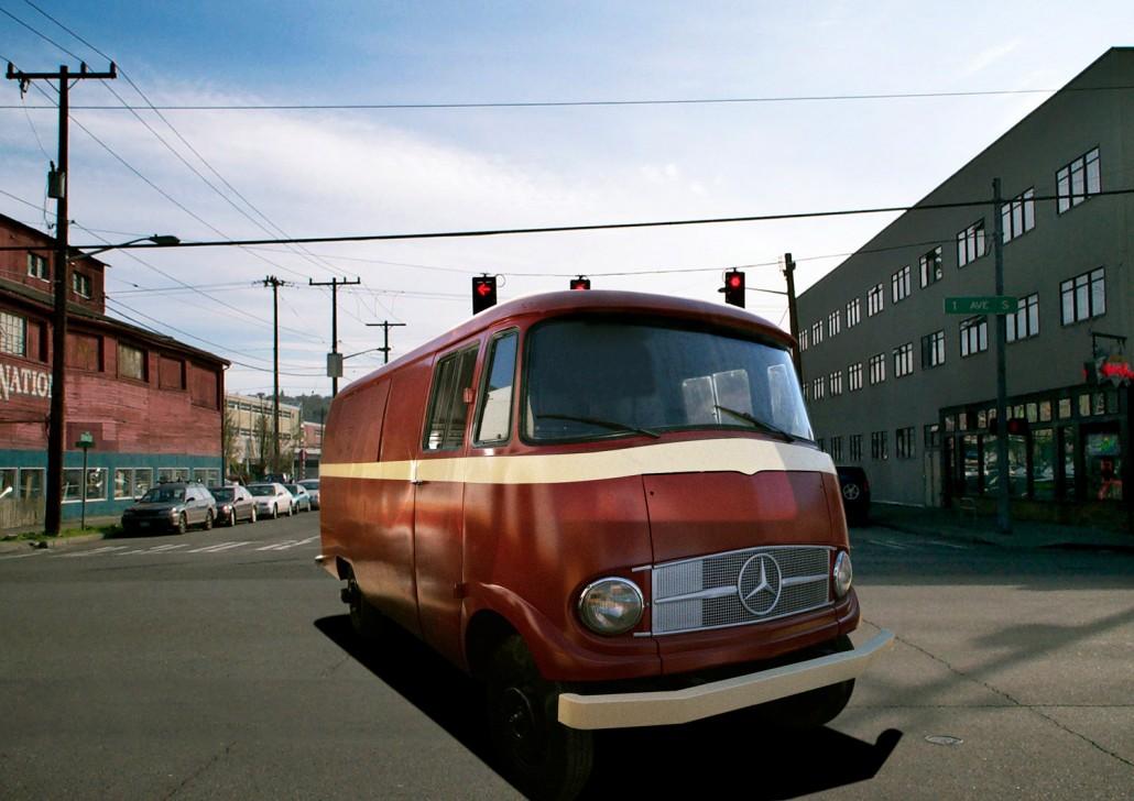 Streettrucks alquiler de foodtrucks mercedes benz 319 c06 - Coches de alquiler por meses ...