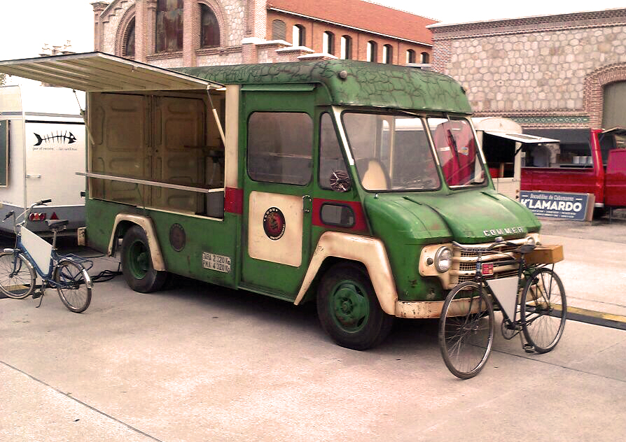 Street-trucks-alquiler-de-foodtrucks-Commer