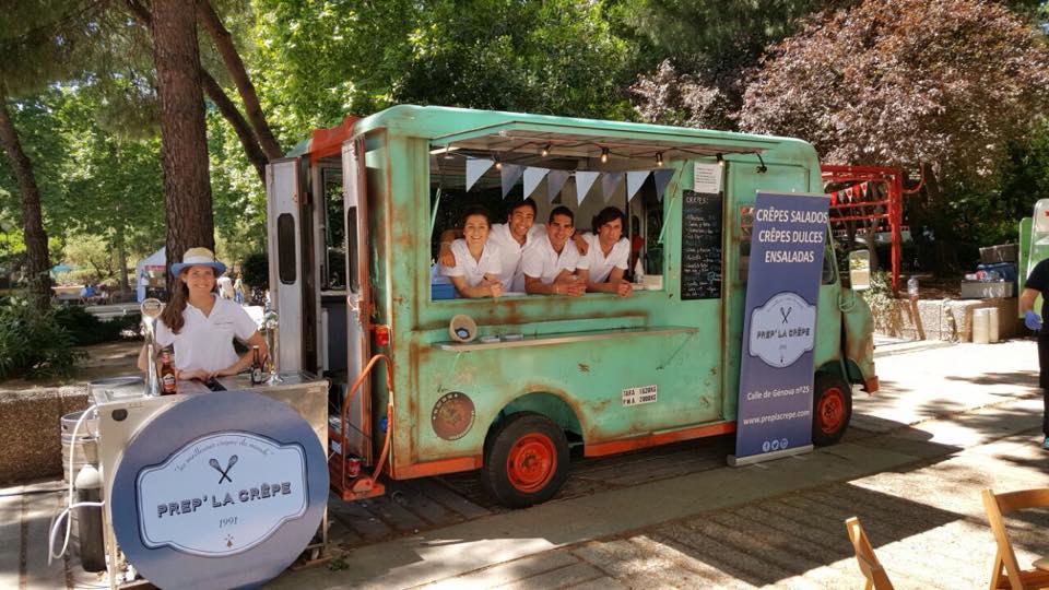 food-trucks-street-trucks-madreat-prep-la-crepe