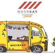 madreat-19junio