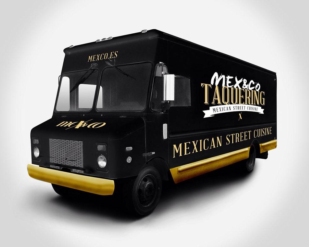 food-trucks-street-trucks-mexco-taquering