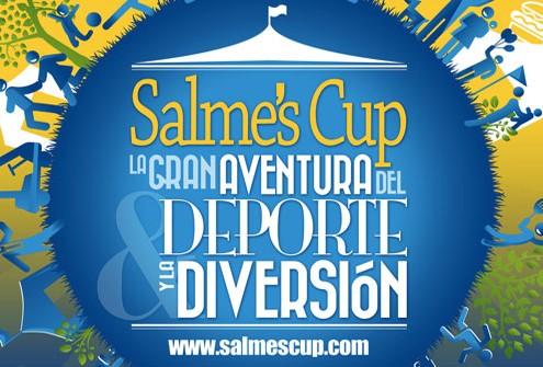 Street-trucks-salmes-cup-2015