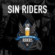 sinriders2015