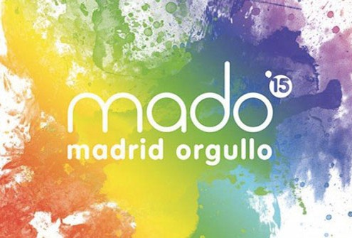 street-trucks-mado-2015