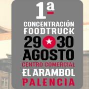 streetfood-PALENCIA