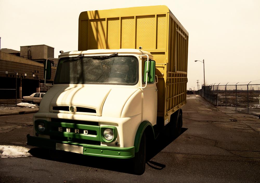 Street-Trucks-Camión-Huerta-EBRO-C150