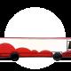 Street-Trucks-Camión-Tienda-PEGASO-MISAR-Vintage-Games-B11