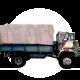 Street-Trucks-Camión-militar-Pegaso-B08