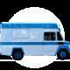 Street-Trucks-Commer-C10-nueva