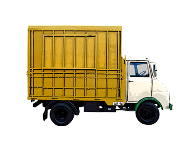 Street-Trucks-EBRO-C150-B17
