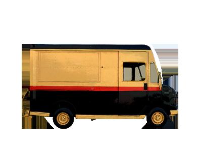 Street-Trucks-Flensb-c21