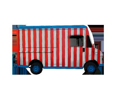 Street-Trucks-Flensb-c22