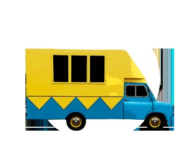 Street-Trucks-Food-Truck-Autocaravana-Inglesa-BedfordEs-E03