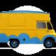 Street-Trucks-Sava-Austin-C13