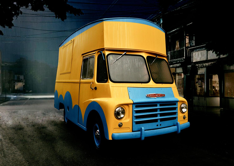 Street-Trucks-Sava-Austin-C13_ambiente