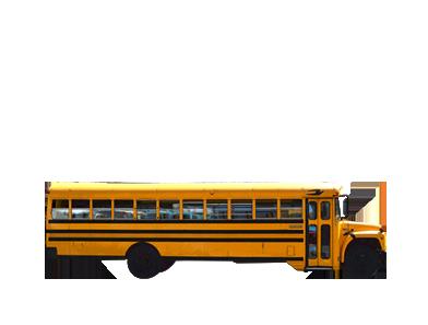 Street-Trucks-School-Bus-A05