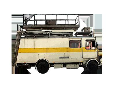 StreetTrucks-Camión-taller-Mercedes-B09
