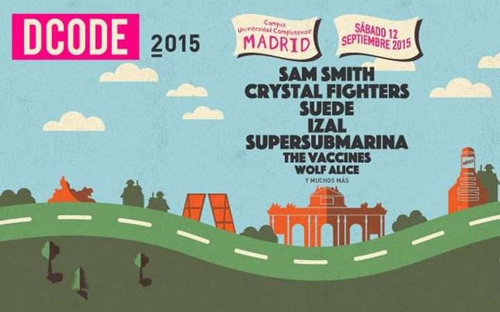 dcode-festival