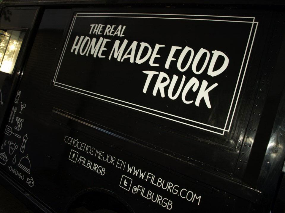 food-truck-restaurantes-filburg1