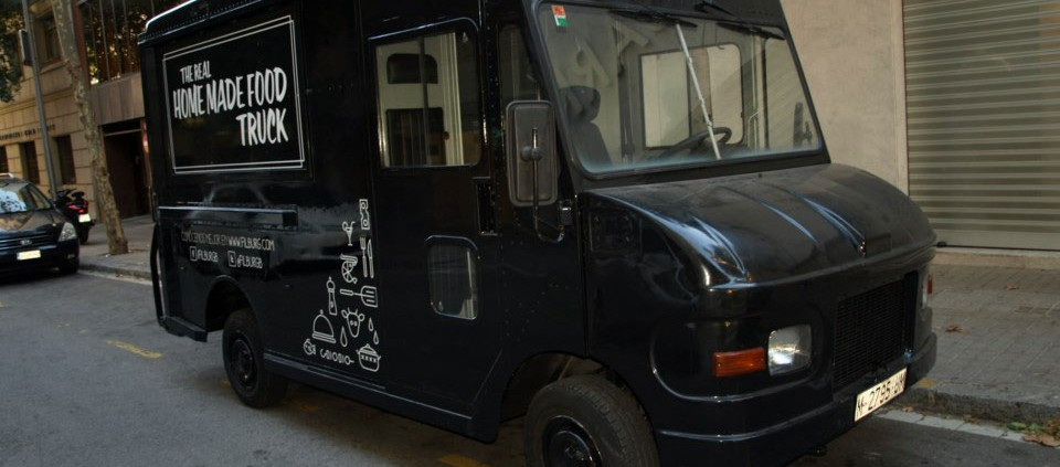 food-truck-restaurantes-filburg2