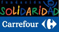 logo_carrefour_solidaridad