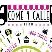 street-trucks-come-y-calle-leon-2